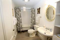 room-harmony-bathroom
