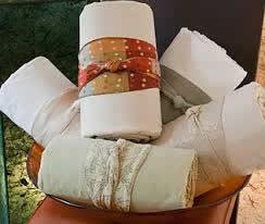 comfy sheets