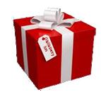 olallieberry inn gift certificate